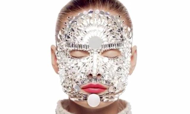 Miroir Miroir, il nuovo videoclip di Chanel