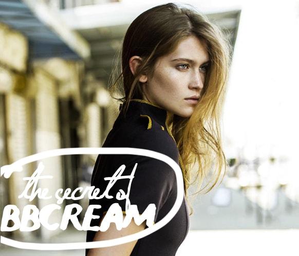 BB Cream, istruzioni per l'uso (con AliceLikeAudrey)