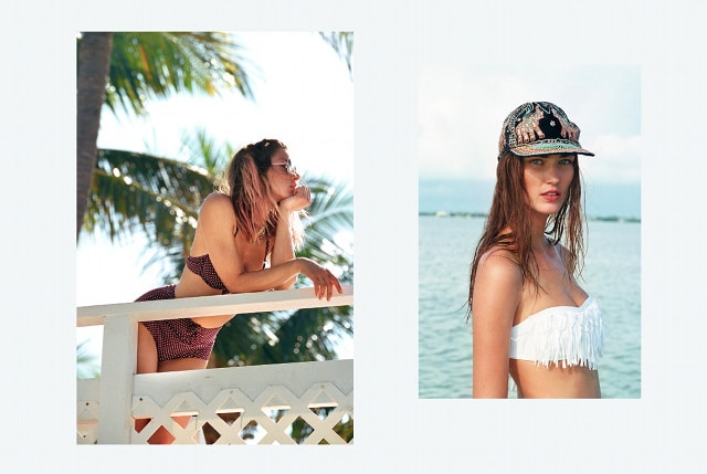 swim-lookbook-2013_HR-4