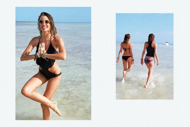 swim-lookbook-2013_HR-9