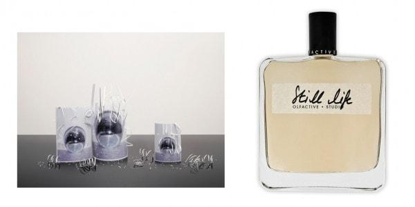 olfactive-studio-still-life-1-600x300