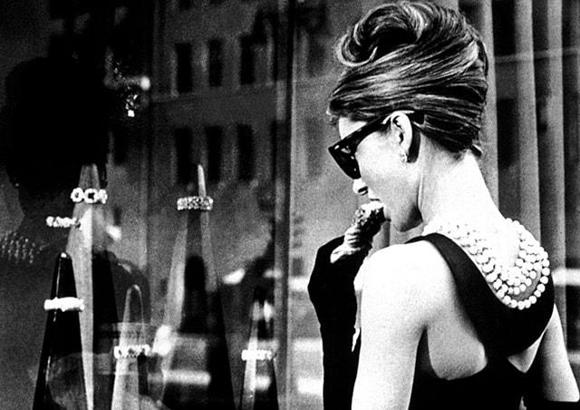 Little black dress, presentazione al Circolo dei Lettori di Torino