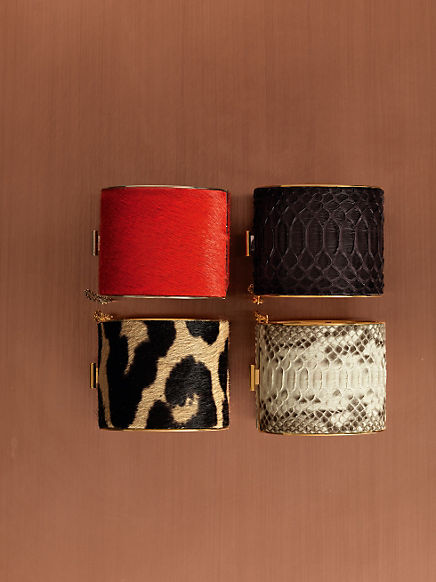 spring_2013_accessories_1