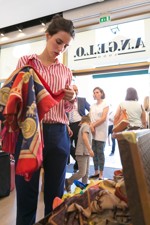 LR_vintage_blogger_schiavon_dossi_27_0161