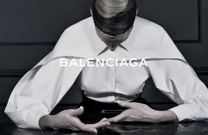 balenciaga4