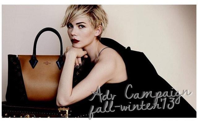 ADV: tutte le campagne pubblicitarie dell'autunno/inverno 2013/2014 (parte1)
