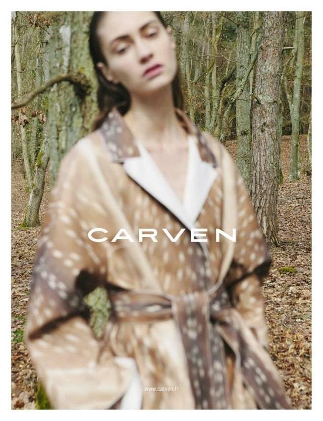 carven4