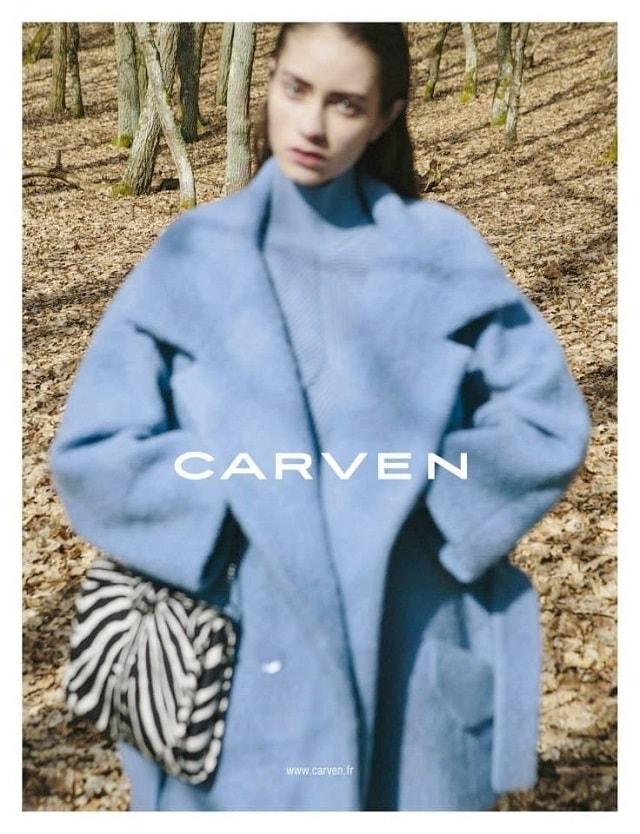 carven5