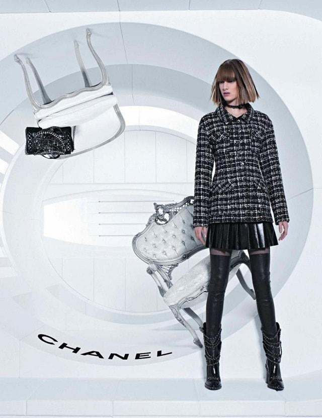 chanel8