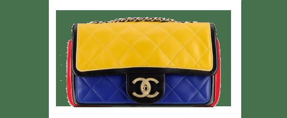 flap_bag-sheet.png.fashionImg.medium (12)