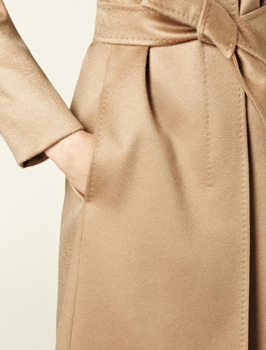 6016093906003-d-coat-pavone-camel_normal