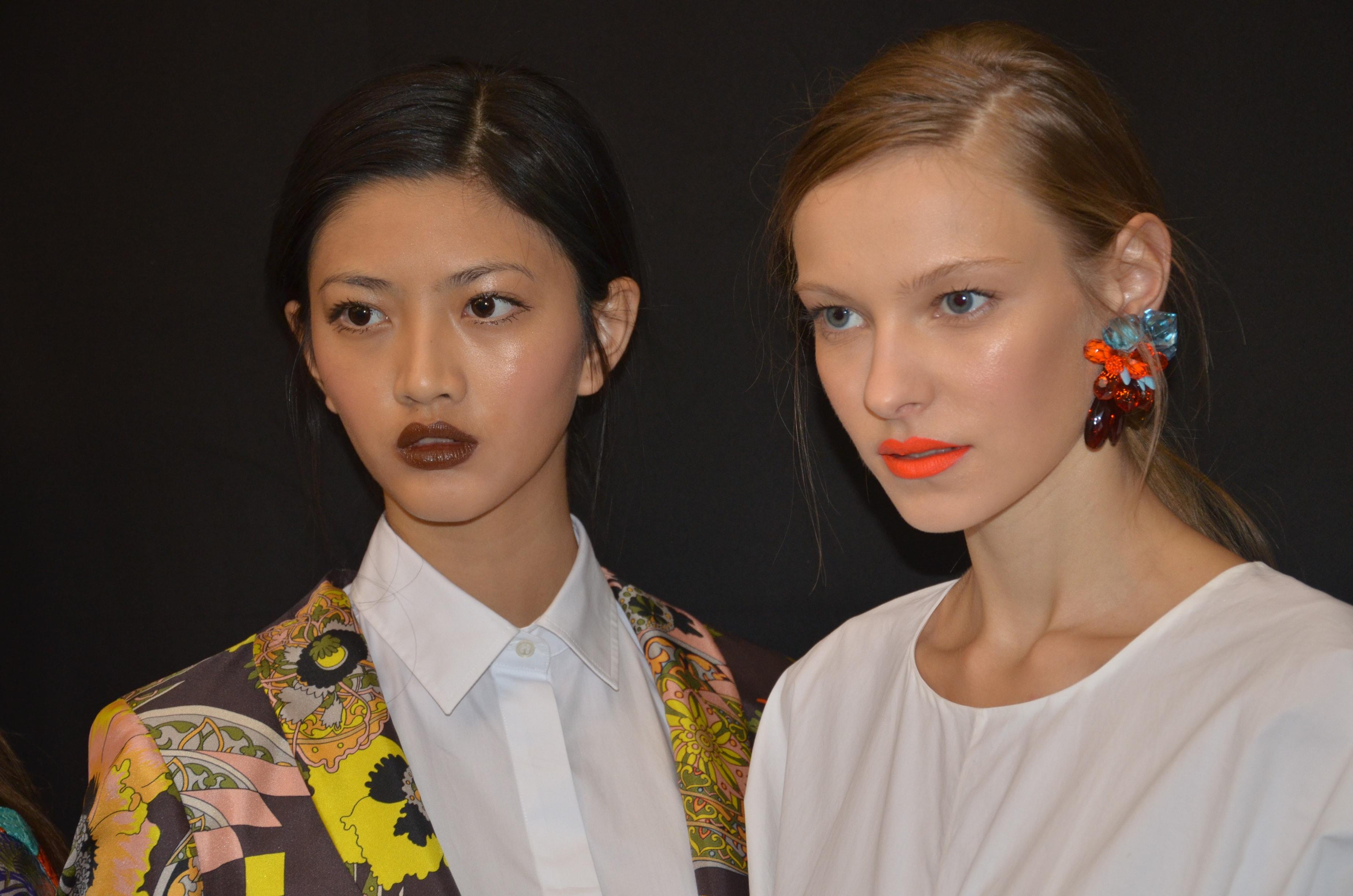 Fashion blog Italia, le migliori fashion blogger