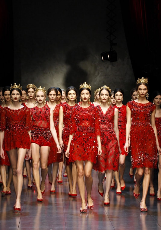 dolce-and-gabbana-fw-2014-women-fashion-show-runway-76
