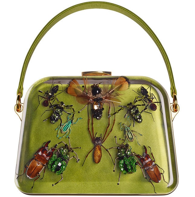 prada-x-damien-hirst-entomology-bags-1