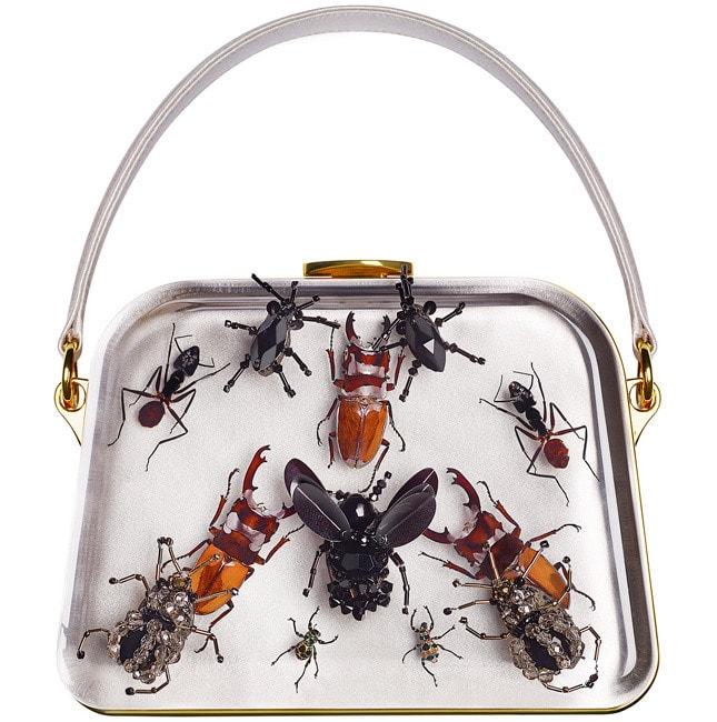 prada-x-damien-hirst-entomology-bags-2