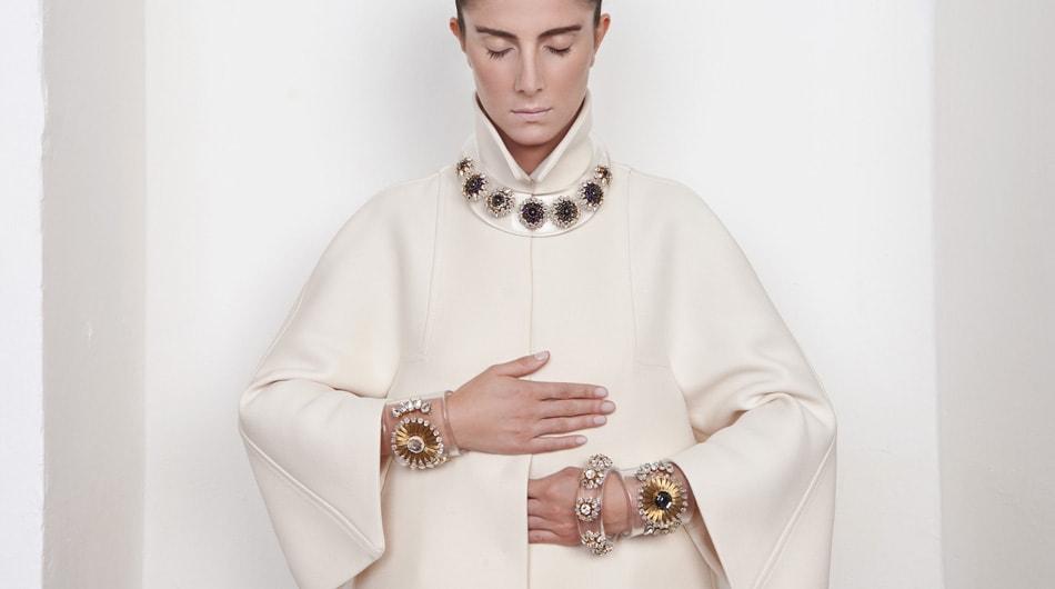 Tataborello bijoux autunno/inverno 2013