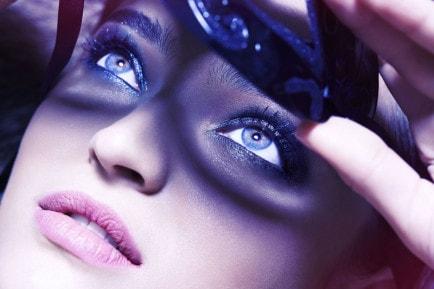 make up dischetti
