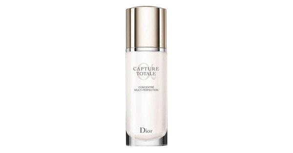 Dior Capture Totale Concentré Multi-perfection