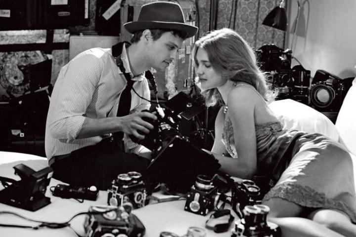 H&M, Zara e Feltrinelli e i falsi account Instagram che regalano sconti