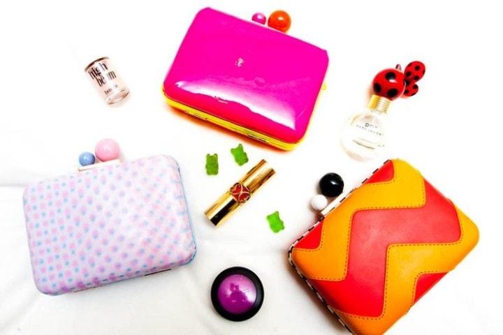 It Bag 2014: modelli e prezzi delle borse più amate
