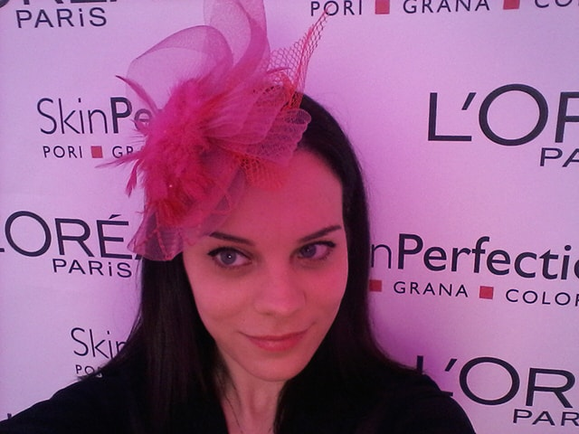 skin perfection l'oreal