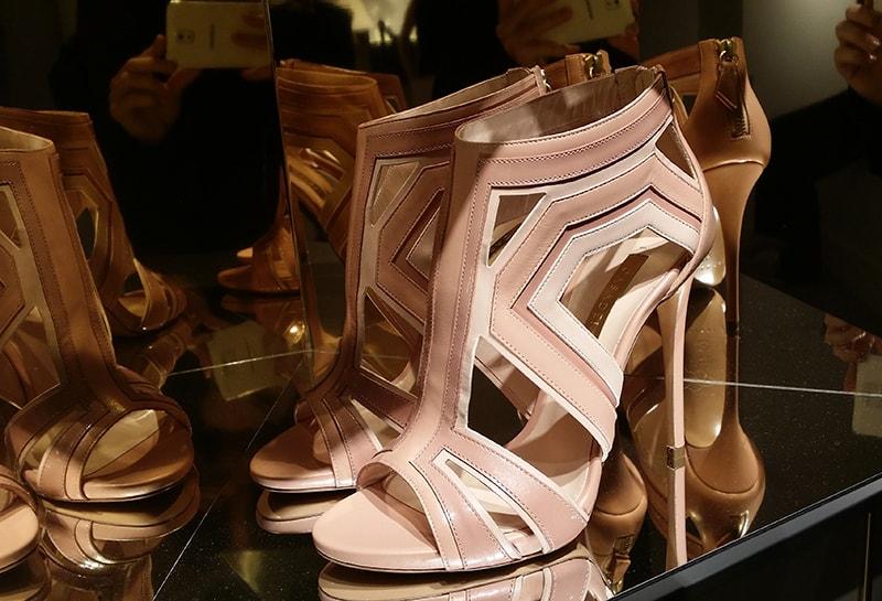 Casadei autunno inverno 2014 scarpe