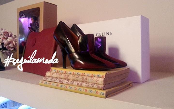 #seguilamoda, il progetto di Camera Moda per la Milano Fashion Week