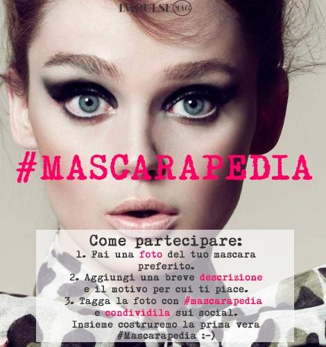 mascarapedia elena schiavon