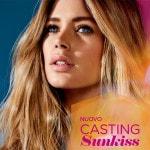 Sunkiss casting L'Oréal gel schiarente