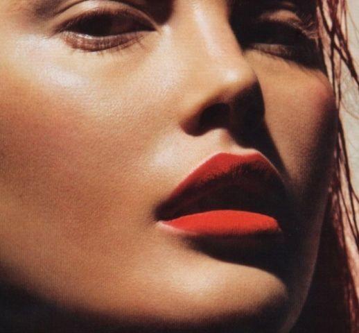 Eau de Soleil Glam Bronze L'Oréal, la prima terra liquida
