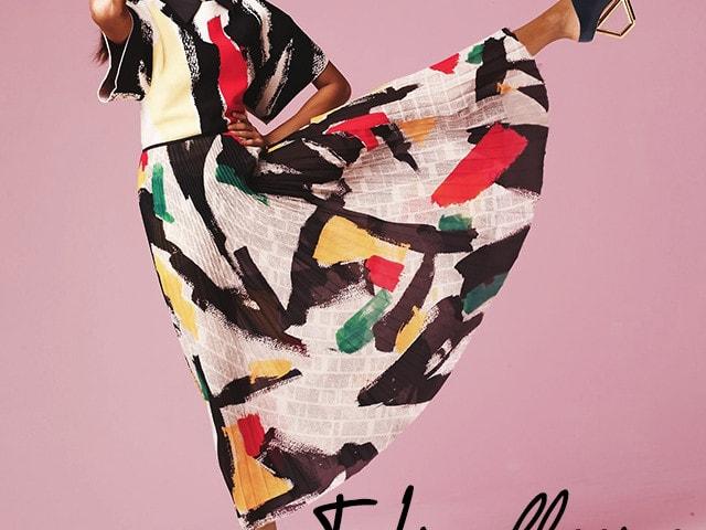 Il fashion blogging è morto?