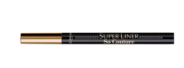 SuperLiner So Couture L'Oréal