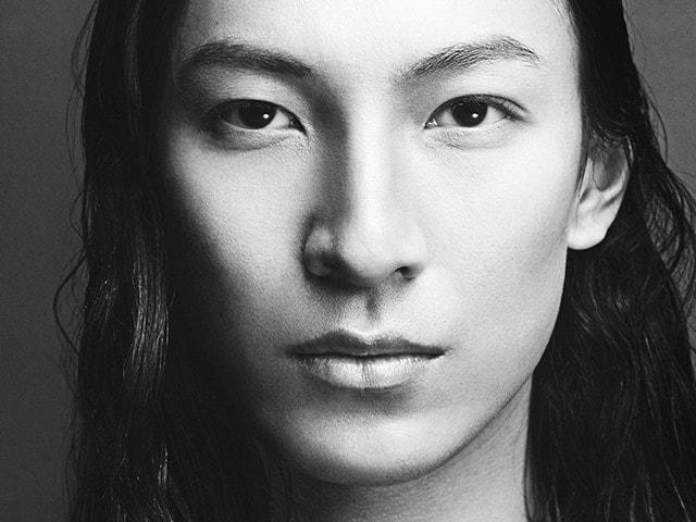 Alexander Wang per H&M, la nuova collaborazione del colosso di fast fashion