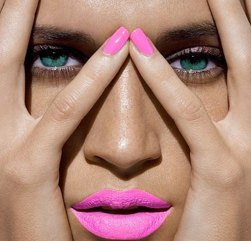 L'Oréal Paris Infaillible gel, smalto perfetto fino a 12 giorni