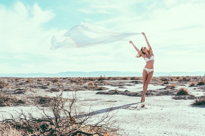 Monurelle Intimate beauty care: Live Chat con l'esperta, i prossimi appuntamenti