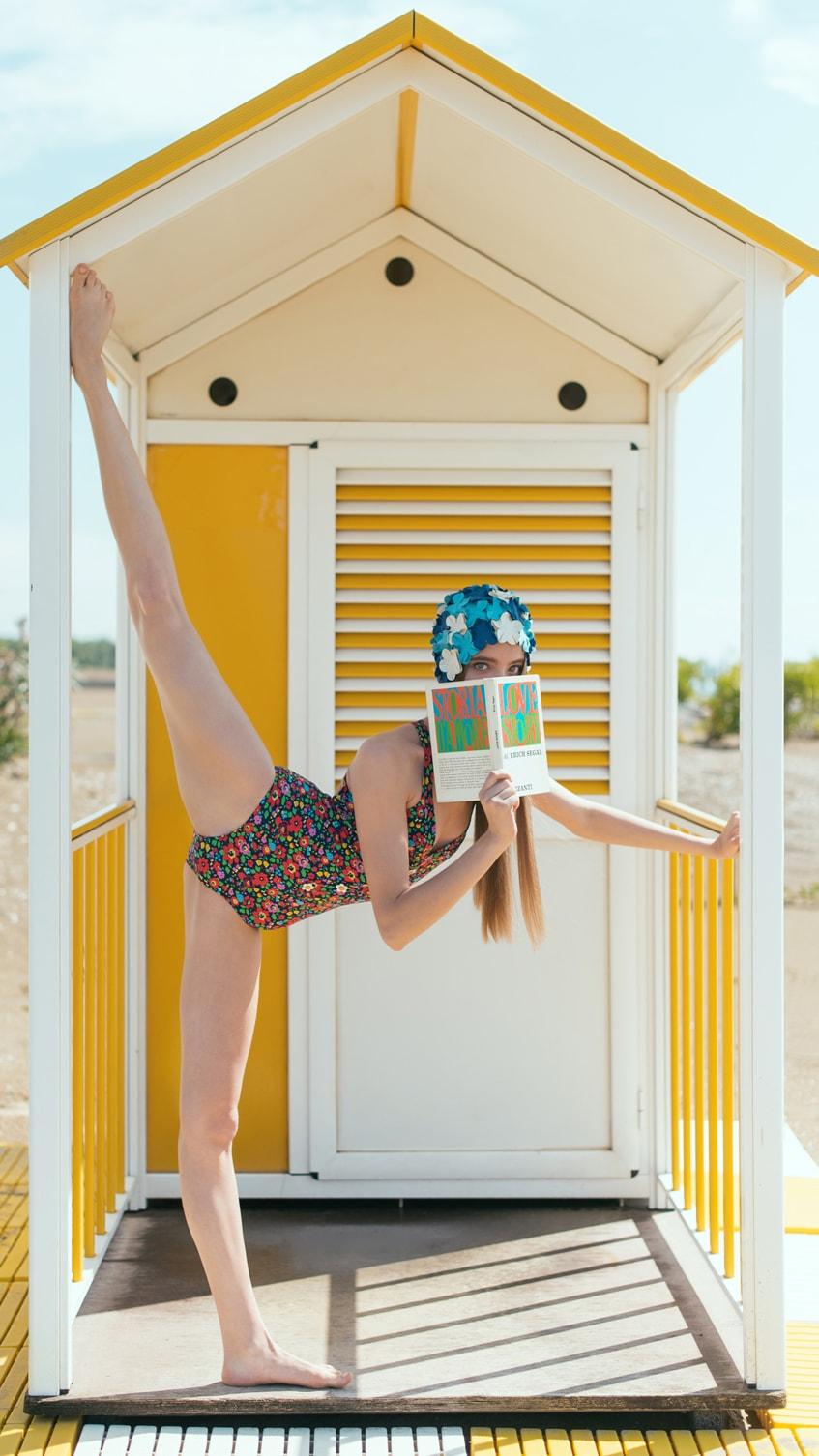 lazzari catalogo estate 2014
