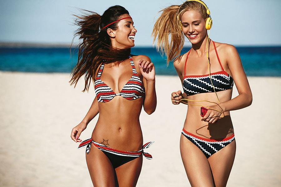 bikini mix and match goldenpoint 2014 catalogo