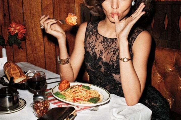 Dove mangiare a Padova