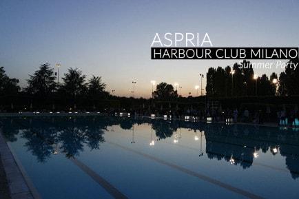 ASPRIA-HARBOUR-CLUB-MILANO
