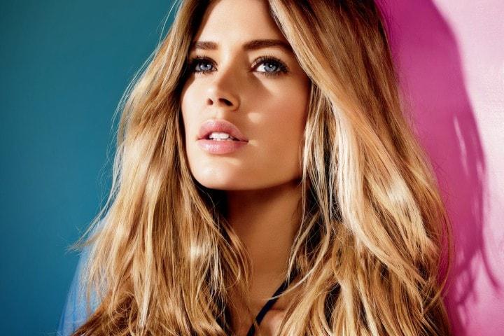 Top Sunkiss Casting L'Oréal: come si applica e una risposta a molte  OO01