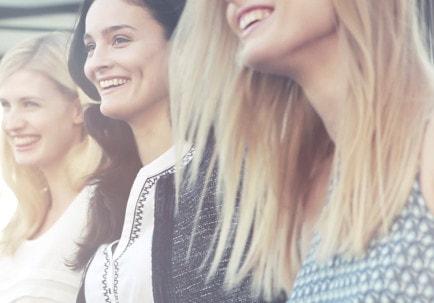 elena_miro_video_campaign_spring_summer_2014