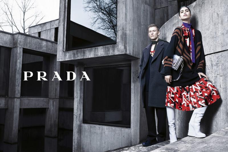 prada2