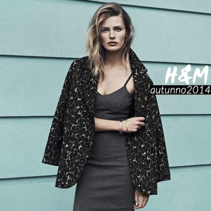 HM-autunno-2014-catalogo