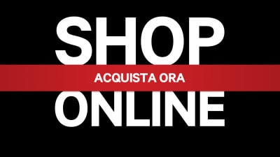 H&M lancia lo shopping online in Italia