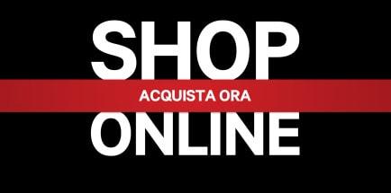 H&m inaugura lo shop online in Italia