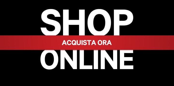 H&M lancia lo shopping online in Italia