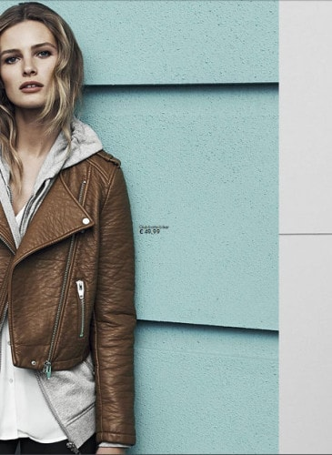 chiodo-tote-bag-h&m-catalogo-autunno-2014