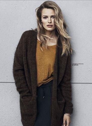 maglia-cozy-h&m-catalogo-autunno-2014