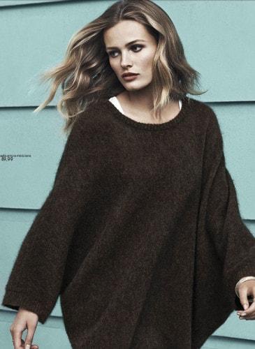 maglione-maglia-h&m-catalogo-autunno-2014