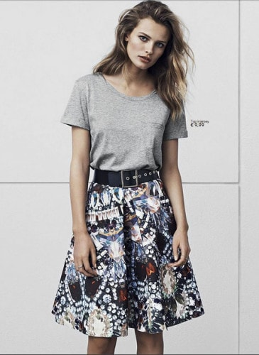 t-shirt-perfetta-h&m-catalogo-autunno-2014